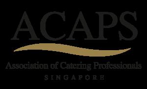 ACAPS_logo high resolution
