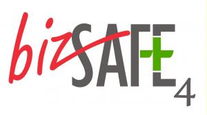 BizSAFE Enterprise Level 4 (Logo High R) (3)